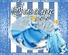 ~LS~Cinderella's Rug v1