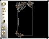 ozi Web Oufit frame