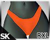 Neon BikiniBottom OR RXL