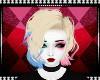 Harley Quinn SS Laynie