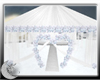 !CC-Winter Wedding Tent