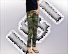 l8l Soldiet Pants