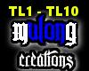 Thug Luv - Part I / II