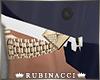 |R| Exec I  CLink