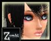 [Z]Licorice Ozumi