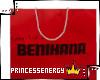 Benihana's