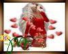 *M* Valentine