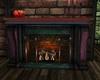 -IC- Boho Fireplace V2