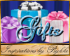 I~Gift Shop Flash