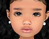 Kids Olivia MH V1