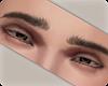 !! Eren Eyes