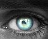 Grim | Eyes | Exclusive