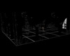 Lovely Darkness Room