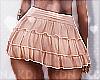 Mini Skirt v3
