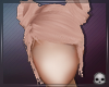 [T69Q] Pink Fantasy Hair