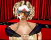 theater mask team Imwase