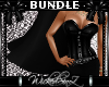 [WS] Elegance Bundle