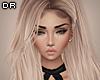 Aamina Blonde