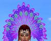 Carnival Tiara 2