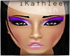 .K. Jasmine V2 Req