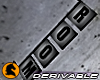 ♞ Room | DRV Sign