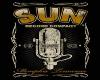 (1M) Sun Records