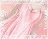 Dainty Slip |Pink