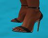 FG~ Open Toe Heels
