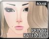 |2' Katemoss Prince