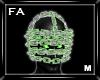 (FA)ChainFaceOLM Grn2