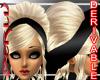 (PX)Drv Korin Hair