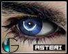 |IGI| Asteri Eyes v.8 R