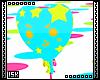 Flying Emote Balloon V1