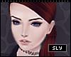 [SLY] Jessica 2 Ruby