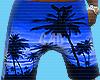 Beach Vibes 2/2