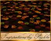 I~Fall Leaves