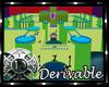 [D]Huge Castle derivable