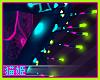 `N Auro Arm Glow