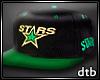 [DTB]=Dallas Stars SnapB
