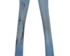 ovr used jeans