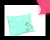 G >Kawaii HONU Pillow MG
