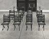 ~CB Bible Study Chairs