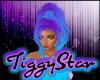 Galaxy Tilley