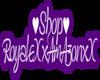 Shop RoyaleXxAmAzonxX