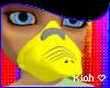 [Kiah]Chichirp Beak F