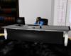 Annabell Office Desk