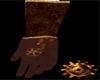 TimeGear Glove  (L)
