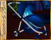I~Royal Baby Stroller