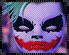 T|» Joker S-kini