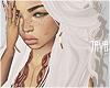 J- Makena white